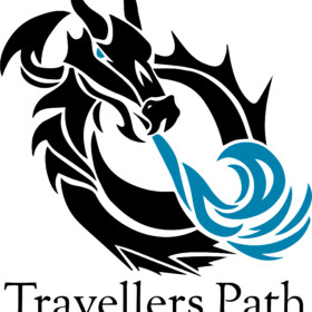 Travellers Path